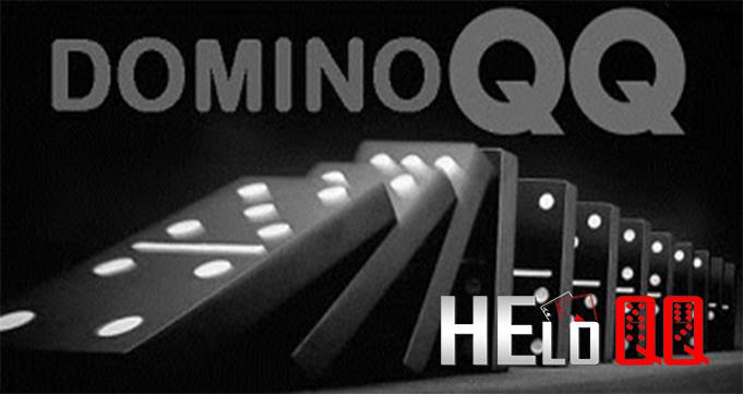 Untungnya Dari Bermain Domino99 Online di Indonesia